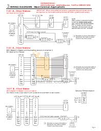 lee dan intercom wiring lee image wiring diagram pdf manual for aiphone other lef 10c intercoms on lee dan intercom wiring
