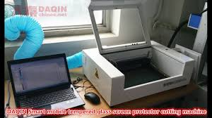 new home based business ideas. small machine for home based business in kerala - make screen protector any mobile phone youtube new ideas