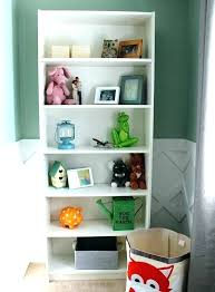 baby proof bookshelf image of nursery bookshelves how to shelves wall picture of how to baby proof a bookshelf shelves