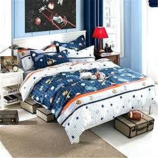 baseball bedding twin baseball bed sets cotton kids boys baseball bedding set cartoon duvet cover sets full size children baseball bed sets baseball bed set