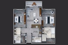 Brilliant Perfect 2 Bedroom Suites Near Universal Studios Orlando 2 Bedroom  Suite Orlando Enclave Suites Studio