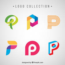 P Vectors Photos And Psd Files Free Download