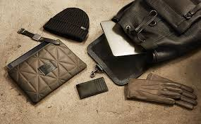 <b>Men's Backpacks</b> | COACH ®
