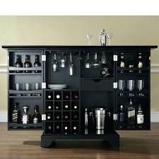 liquor shelves for home bar small home bar furniture cozy home bar furniture best liquor cabinet liquor shelves for home bar