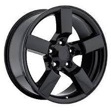 ford f150 wheels 20 ebay F150 Wire Wheels ford 20\