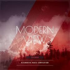 Modern Cd Cover Design Pin On Musica