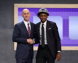 Sacramento Kings 2017 NBA Draft grades ...
