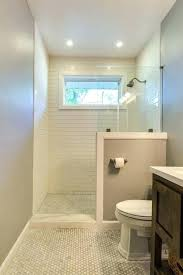 shower with half wall half wall shower glass tub to shower conversion glass shower half wall shower with half wall