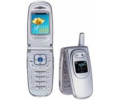 Samsung S342i Mobile Specifications ...