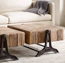 industrial rustic design furniture. how to create a rustic industrial design line in your homehomesthetics 2 furniture