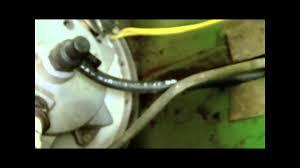 torpedo heater repair