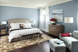light blue bedroom walls appealing perfect color bedroom for your inspiration ideas appealing image of perfect