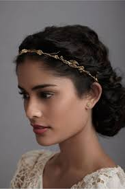 Ancient Roman Hair Style hairstyles of the goddesses 3601 by wearticles.com