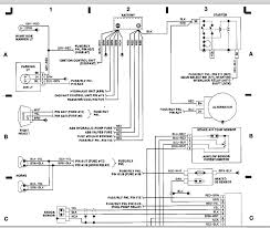 audi a3 8p wiring diagram audi wiring diagrams