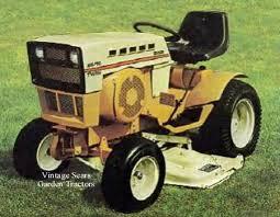 best garden tractor. Unthinkable Craftsman Garden Tractor Parts Sears Troubleshooting Inspiration Newsuburban Best