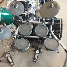 simmons sd500. show details for used simmons sd500 electronic drum sd500