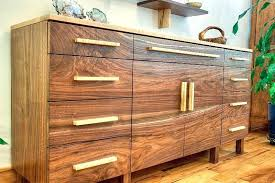 top furniture makers. Top Furniture Makers Fine Leather Brands Used Famous Uk . O