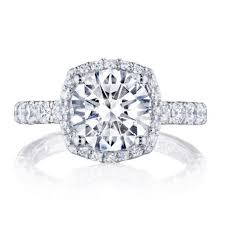 tacori enement rings ht257225cu
