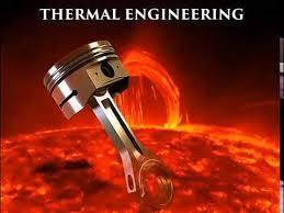 Anna University Thermal Engineering Regulation 2013 - YouTube