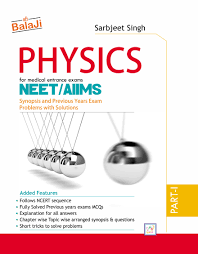buy physics book th for neet medical competition aiims  rs 500