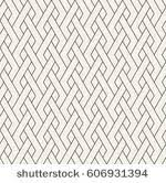 Simple Patterns Enchanting Simple Patterns Free Vector Art 48 Free Downloads