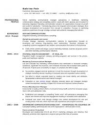 resume cover letter resume cover page template resume registered dietitian resume lewesmr com nutritionist resumes nutritionist assistant resume nutritionist resume format dietitian resume cover