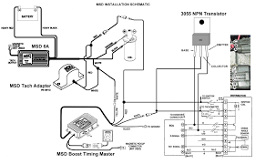 battery switch wiring download wiring diagram 1964 Pontiac Bonneville Wiring-Diagram battery switch wiring collection car ford probe battery wiring ford wiring diagram diagrams for pontiac
