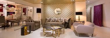 Vogue Interior Design Property Simple Decorating