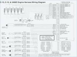 2002 saab 9 5 wiring diagrams auto electrical wiring diagram saab parts diagrams dashboard • wiring diagram for saab aero vacuum diagram well on engine co tropicalspa