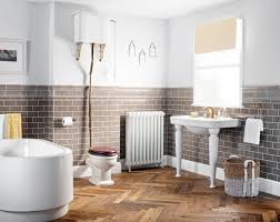 Bathroom And Tiles Wetstones Bathrooms And Tiles Showroom In Royston
