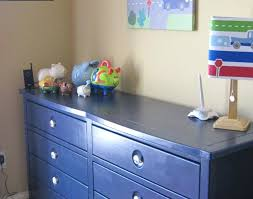 navy blue bedroom furniture. Drawer Navy Blue Dresser Bedroom Furniture Amazing Chest Of Contemporary  Within Contem