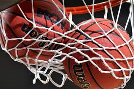 Basketball Tracker The Fieldhouses College Basketball Transfer Tracker The Athletic