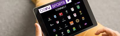 Bein sports max 1 hd. Bein Sports Prices Sports Review Canstar Blue
