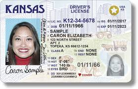 News - Kansas Id Real Kman Radio