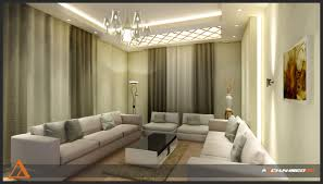 For Modern Living Room Interior Design For A Modern Living Room Turkey Archahmed90
