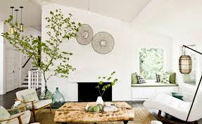 theme based interior design for rooms
