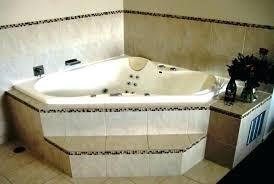 portable bathtub jet spa portable spa for bathtub photo 1 of 9 portable bathtub spa my portable bathtub jet spa