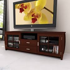 tv design furniture. 20 Cool TV Stand Designs For Your Home Tv Design Furniture D