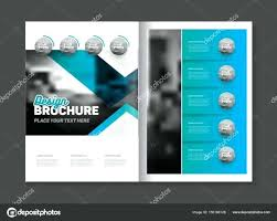 free book covers design templates book cover design vector template in size annual report free