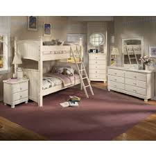 Amazon Cottage Retreat Bunk Bedroom Set by Ashley Furniture