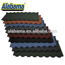 metal roofing menards as metal roof colors metal roof paint