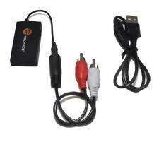 <b>USB</b>-<b>Bluetooth</b>-<b>Adapter</b> & -<b>Dongles</b> günstig kaufen | eBay