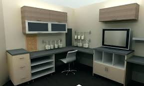 Home office wall storage Unit Wall Storage Cabinets For Office Home Office Wall Storage Cabinets Bay Wall Cabinets Home Depot Wall Blackshadeco Wall Storage Cabinets For Office Home Office Wall Storage Cabinets