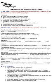 Lifeguard Job Duties For Resume School Cafeteria Food Service Resume Cafeteria And Food Service 95