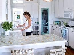 ceramic tile kitchen tile kitchen countertops charming ceramic tile kitchen granite tile kitchen countertops tile kitchen countertops diy ceramic