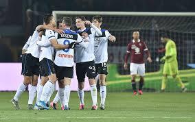 Torino Atalanta, il risultato in diretta live della partita ...