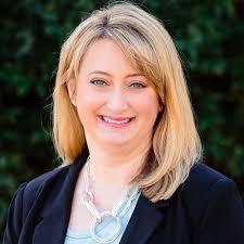 Lisa Hood to speak on FNP PREP at L.A. Nursing Conference | University News