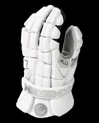 M4 Mens Lacrosse Glove M4 Protective Gear Maverik
