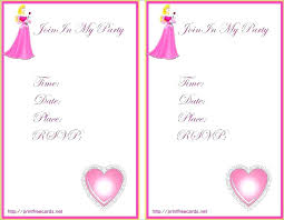 princess invitation template free princess birthday party invitation es printable a scroll invitations e princess birthday