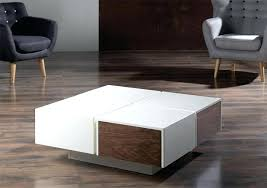 diy contemporary furniture. Diy Modern Coffee Table Full Size Of Tables With Storage Contemporary Furniture Picture .